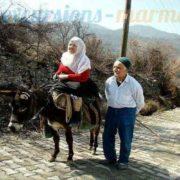 village trip