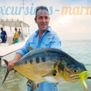 marmaris fishing