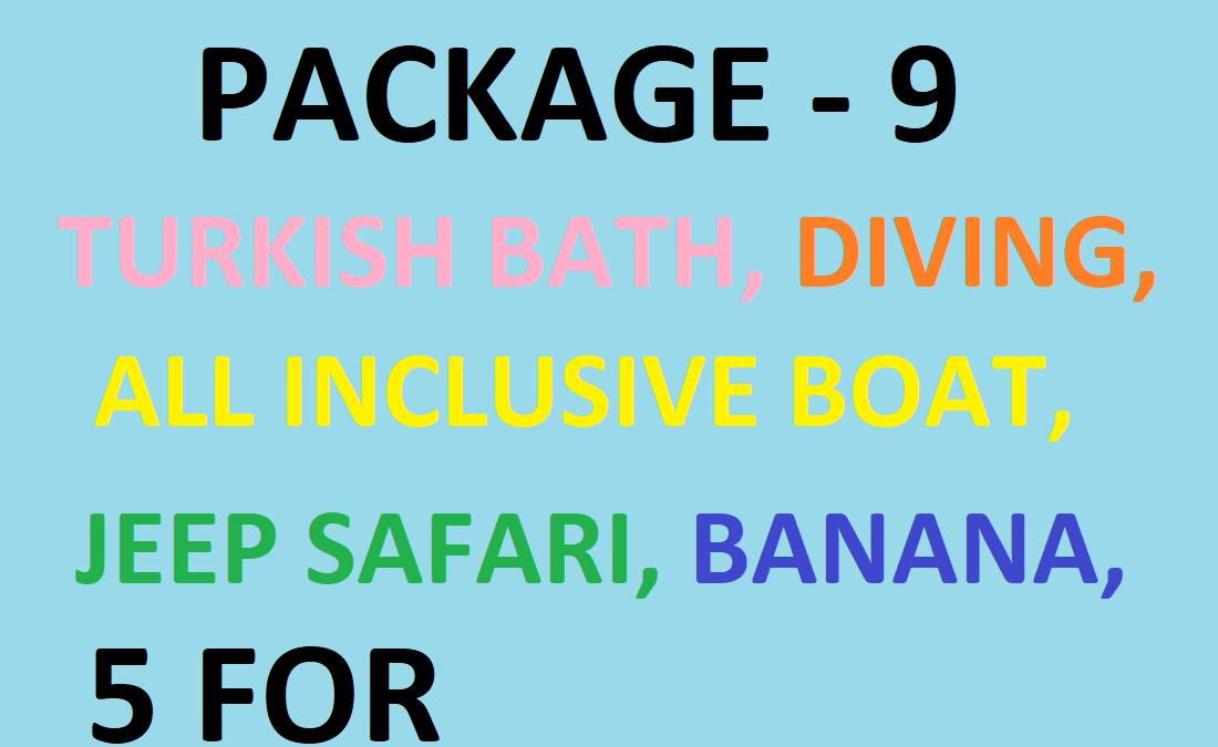 package 9